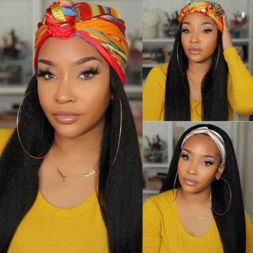 How To Secure Your Lace Wig