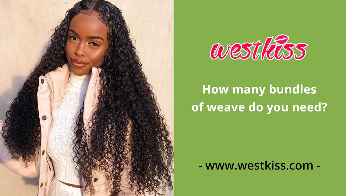 west kiss hair