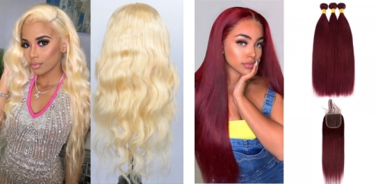 FAQs About Human Hair Wigs For Beginner