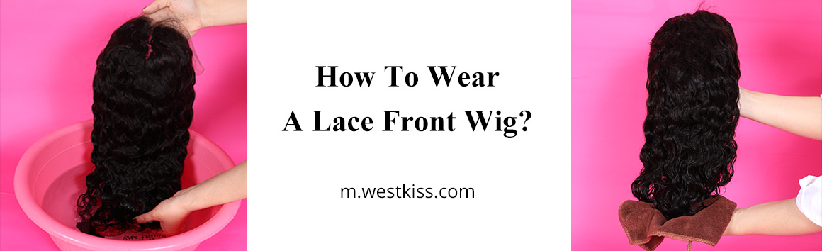 What Is A Lace Wig?