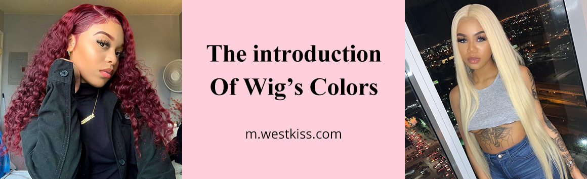 How To Wear A Wig?