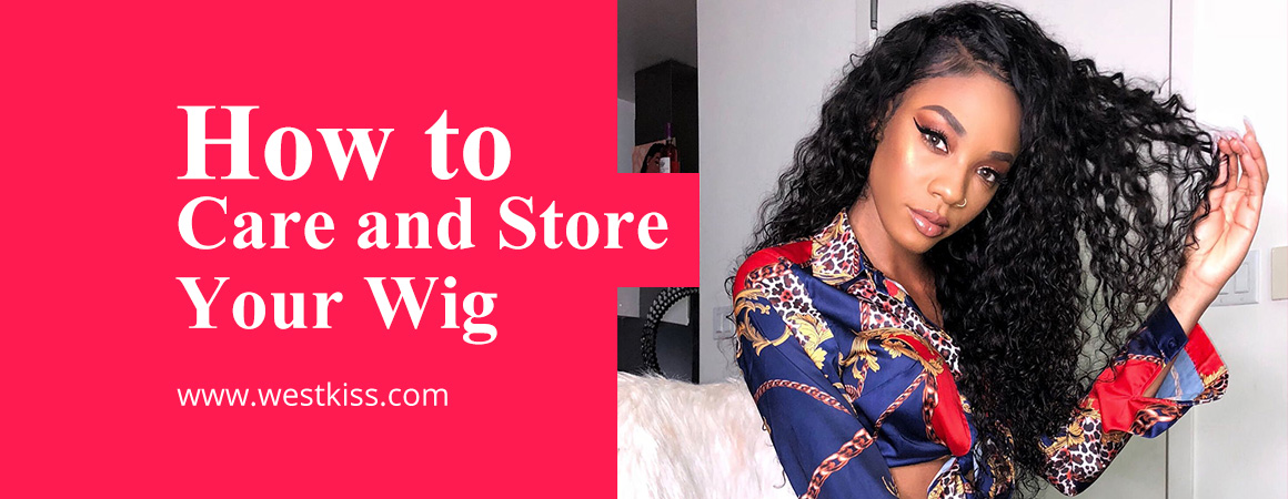 curly lace front wigs, cheap lace front wigs, invisible wigs