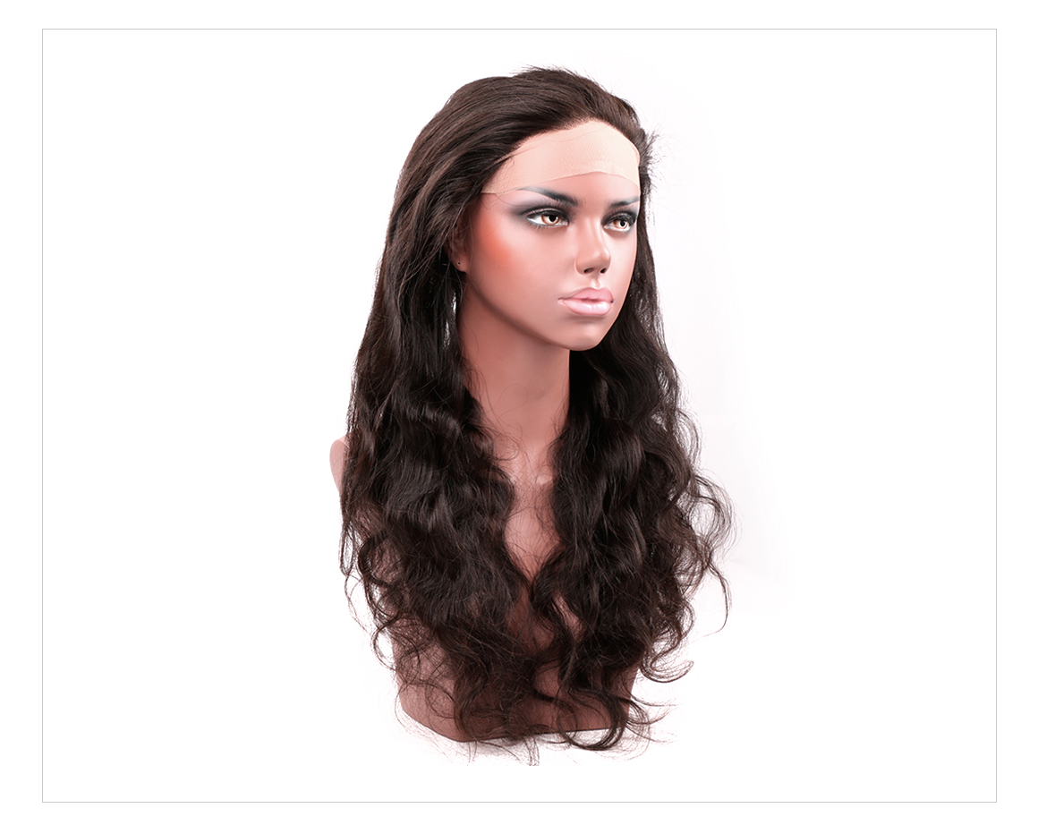 Malaysian Body Wave Weave