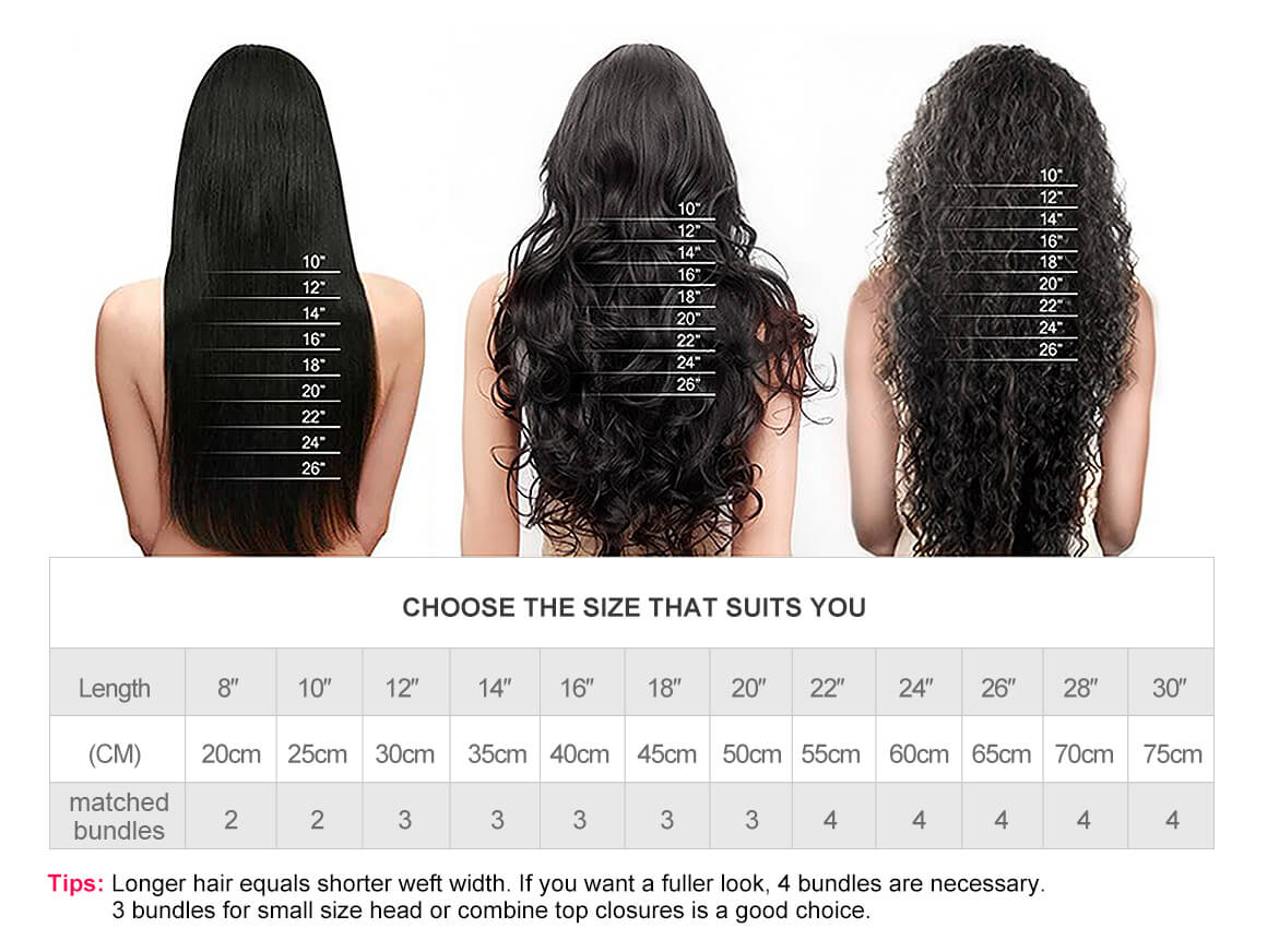 #613 Blonde Hair Body Wave  Bundles Human Hair Bundles