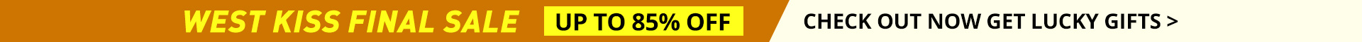 hd lace wigs 41% off and extra 7% off